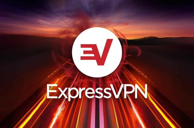 vpn speed test for windows expressvpn