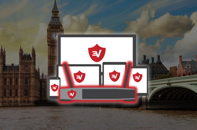 ExpressVPN Unveils a Completely New Look With Their Latest ...