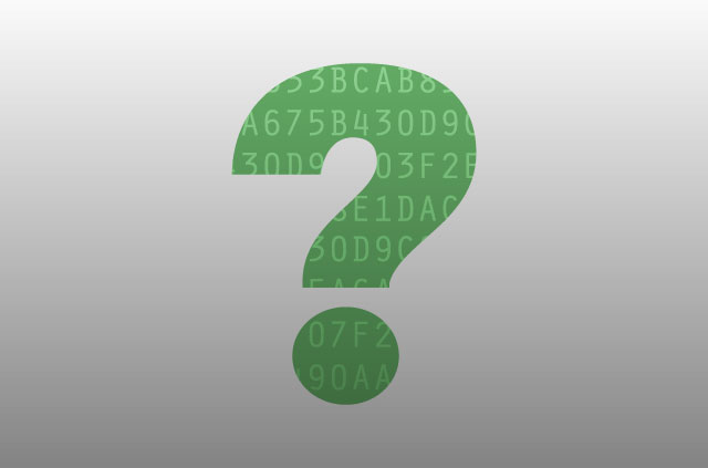Do I need a VPN? A simple explanation and some real life uses