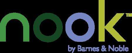 Download ExpressVPN's Bitcoin book for Nook