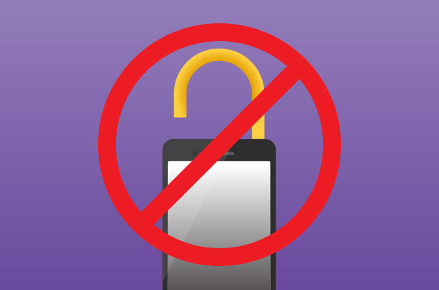 Is Jailbreaking Safe Here S Why You Should Never