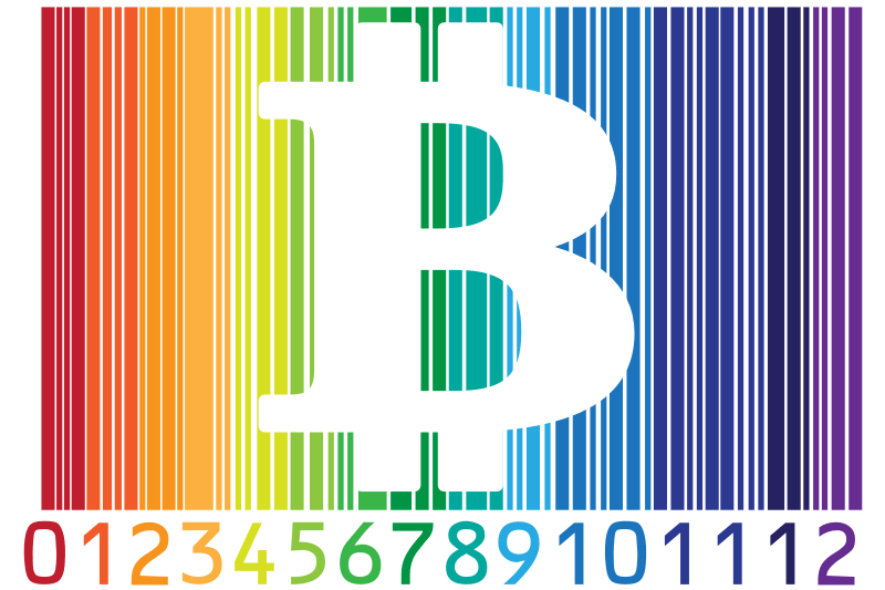 how to be anonymous using bitcoin