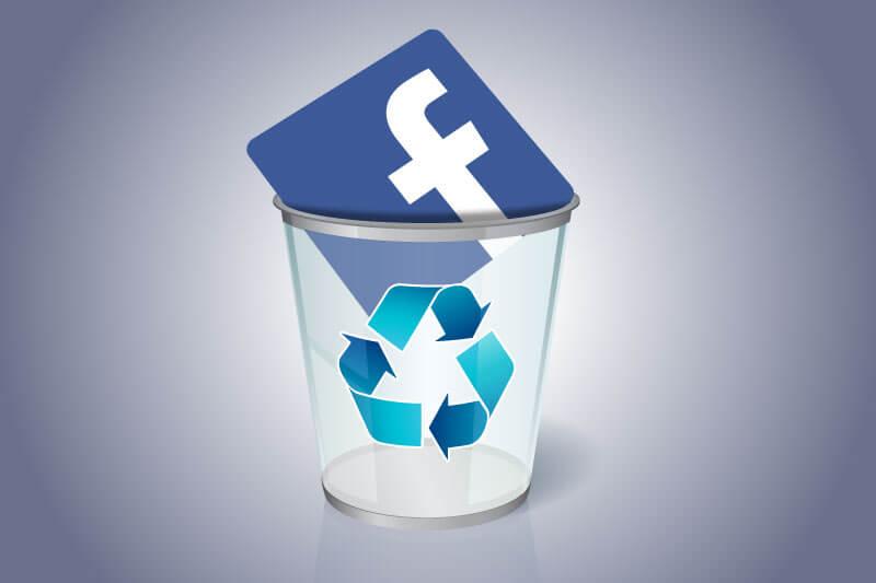 delete-facebook-feature