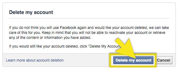 click-delete