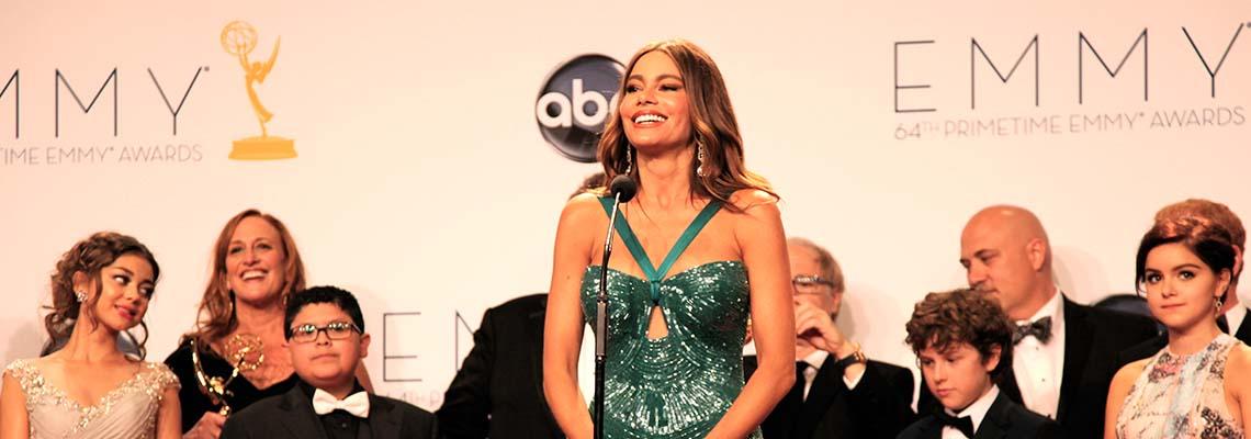 Emmy Awards 2017 Live Stream: How to Watch Online | EW.com