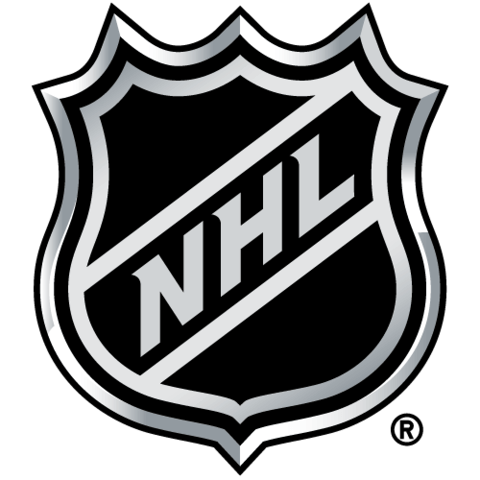How to watch NHL live streams with a VPN