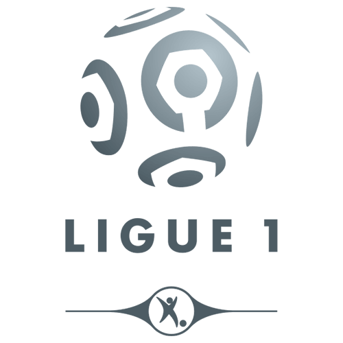 How to watch Ligue 1 live online with a VPN