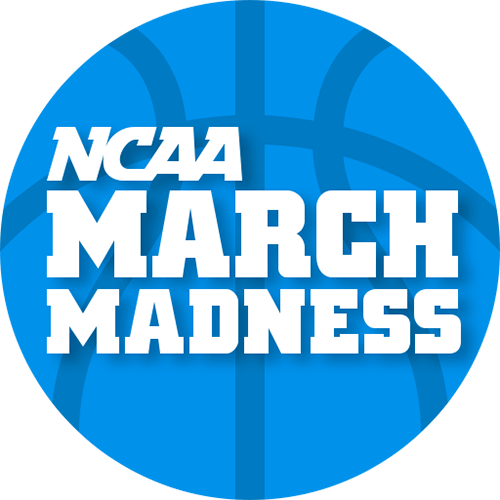 how to watch march madness 2018 ncaa final four streams