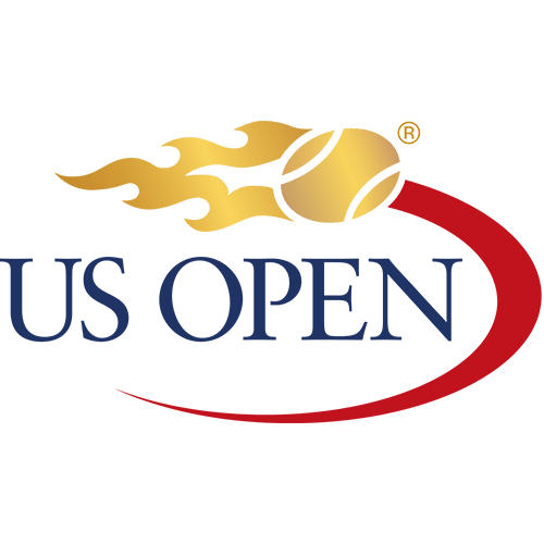 How to Stream the 2019 U S  Open | Watch Live Tennis