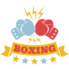 Watch boxing streams live online with a VPN