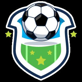 Come guardare il calcio inglese dal vivo | Guarda il calcio online