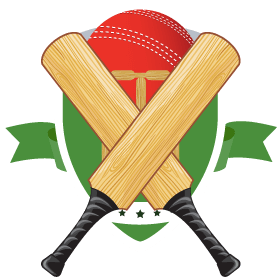 How to watch the cricket live stream online with a VPN