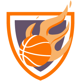 Stream basketball games live online with a VPN