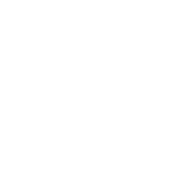 How to watch the 2019-20 UEFA Champions League live