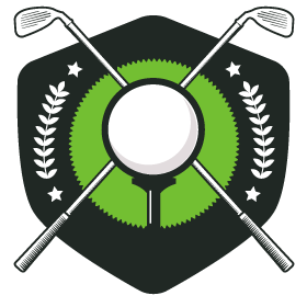 How to watch golf tour streams live online with a VPN