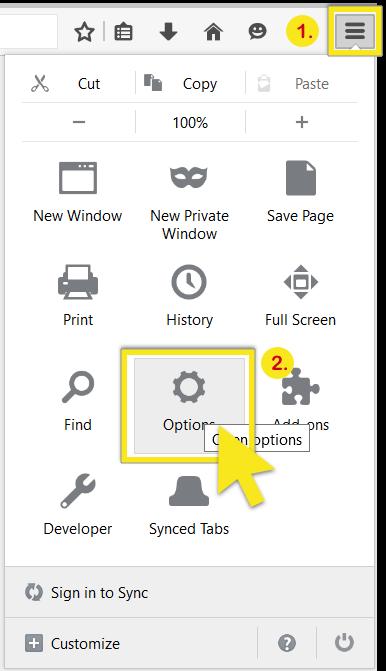 windows-options