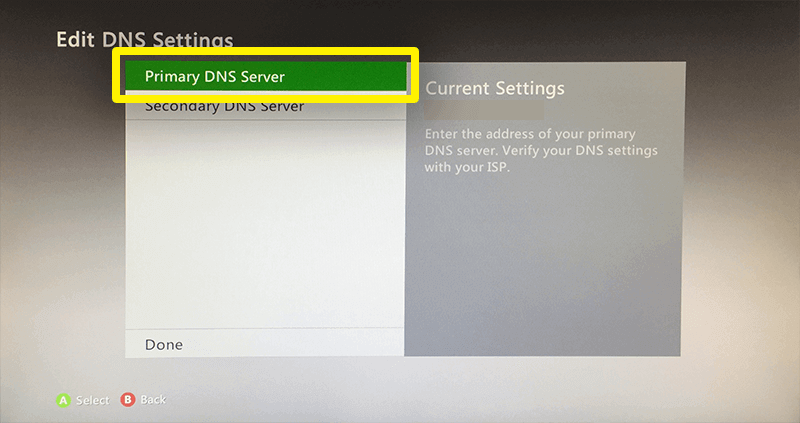 How to find out xbox email address