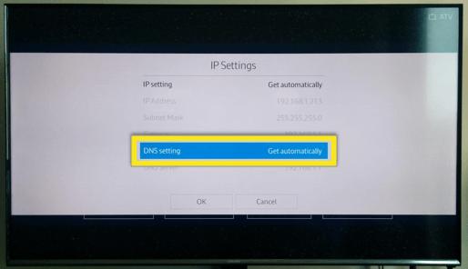 configuracion-automatica-dns