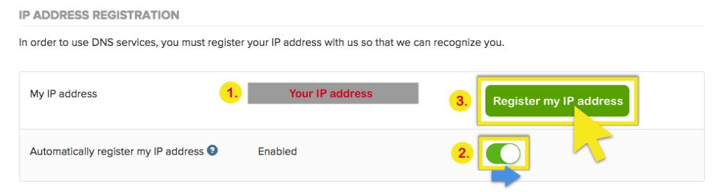 register-ip-new